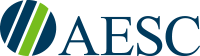 AESC logo-200px