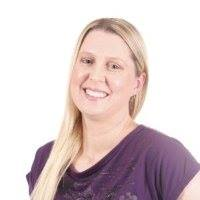 Fiona is one of our brilliant clients. Are you a creative entrepreneurs or emerging leaders ready to produce your best.