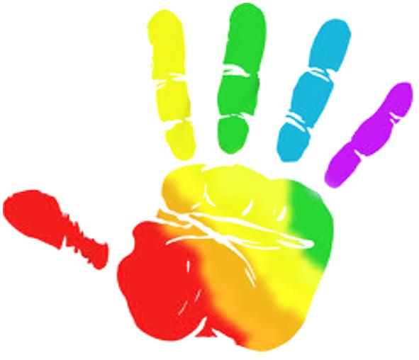 colorful-hand-clipart