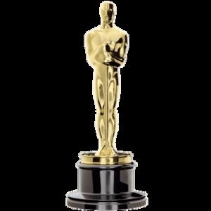 Be Brilliant Now Oscar Mentoring Program